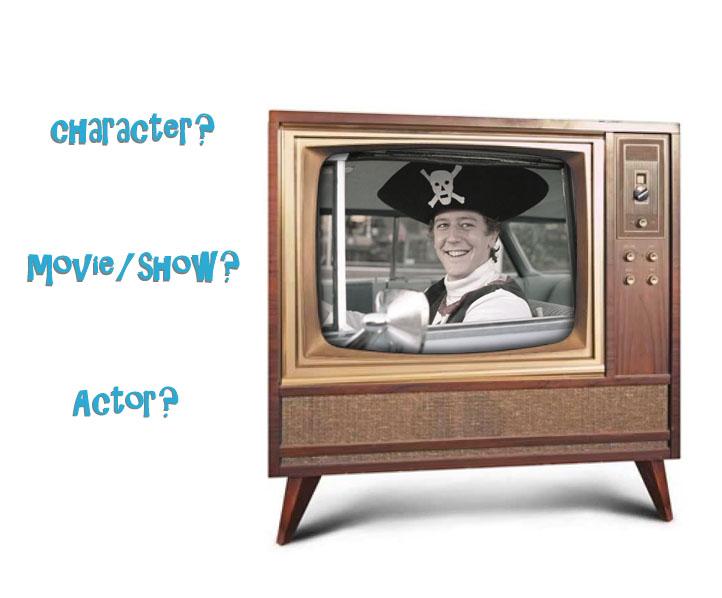 Jeff's TV 001.jpg