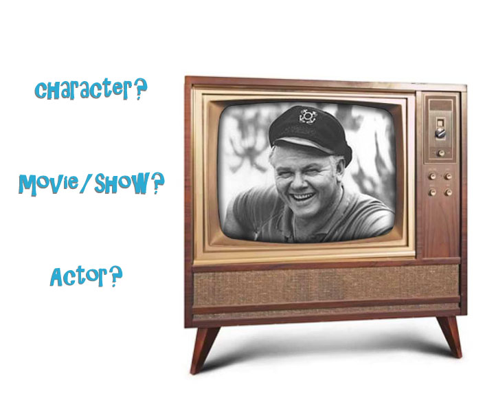 Jeff's TV 002.jpg