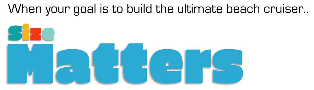 Size Matters Text.jpg