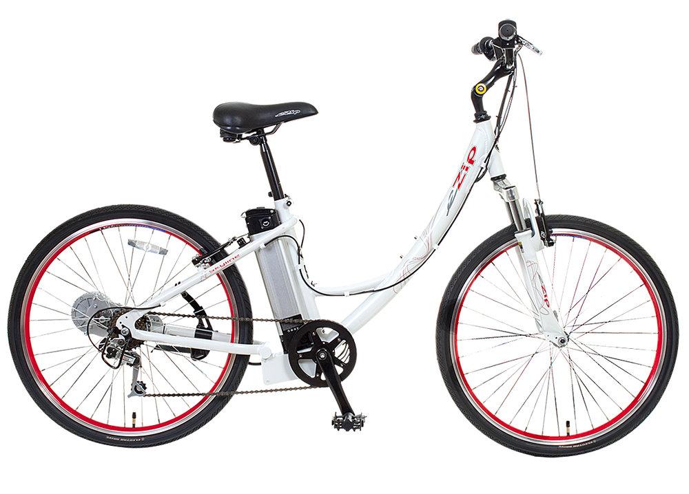Electric Bicycle.jpg