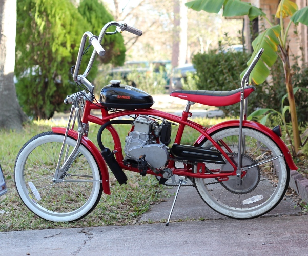 Motorized Bicycle.jpg