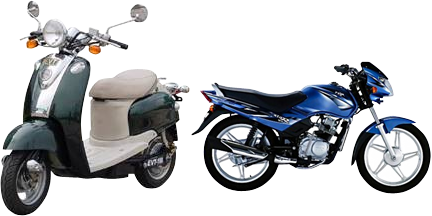 motorcycles2.png