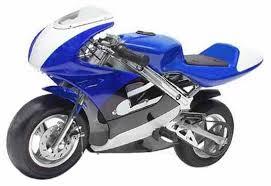 Pocket Bike.jpg