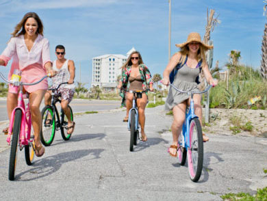 biking-pensacola-beach-surf-390x390.jpg