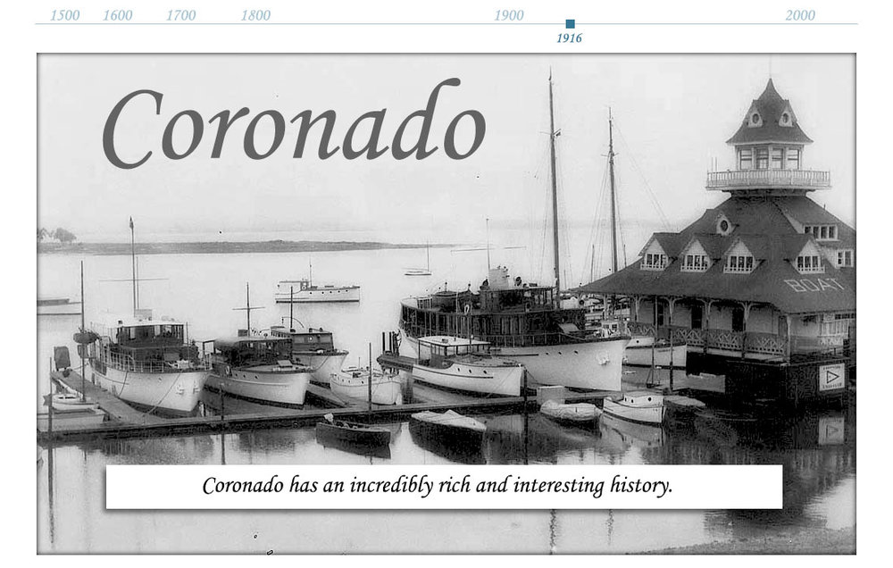 000 Coronado History.jpg