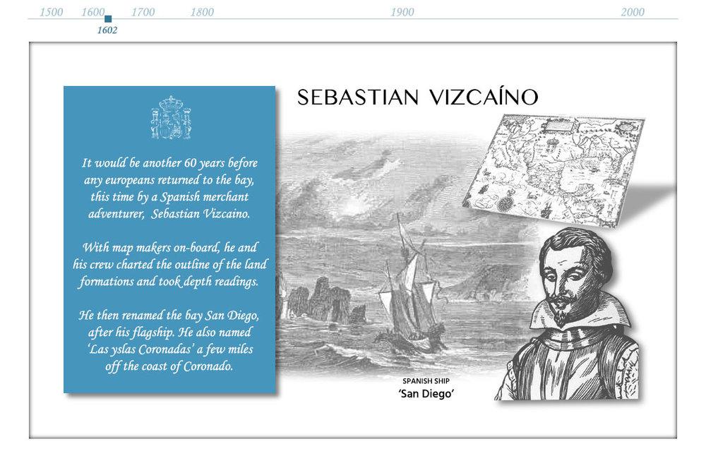 002 Vizcaino.jpg