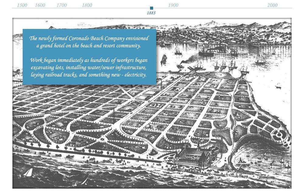 007 - 1885 - Community Plan.jpg