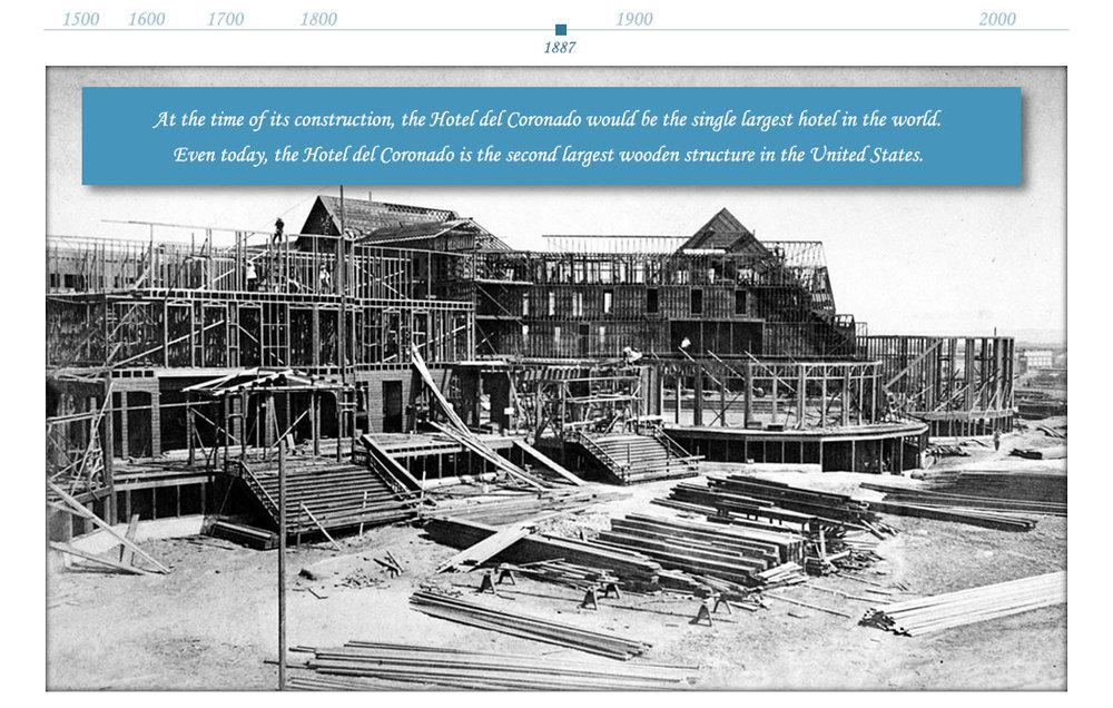 011 - 1887 - Construction.jpg