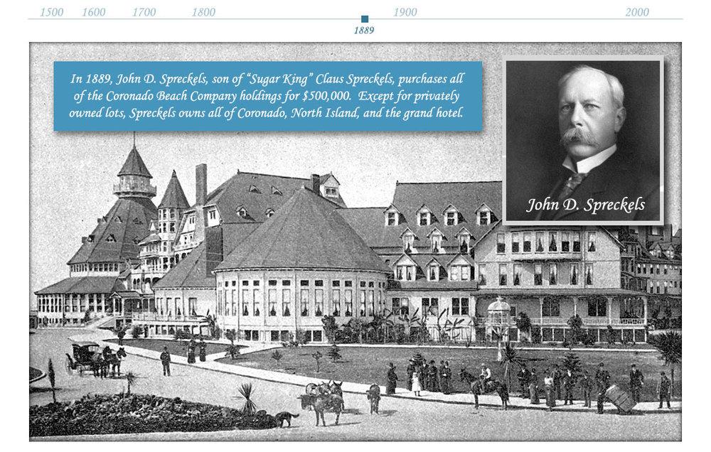 013 - 1889 - Speckels.jpg