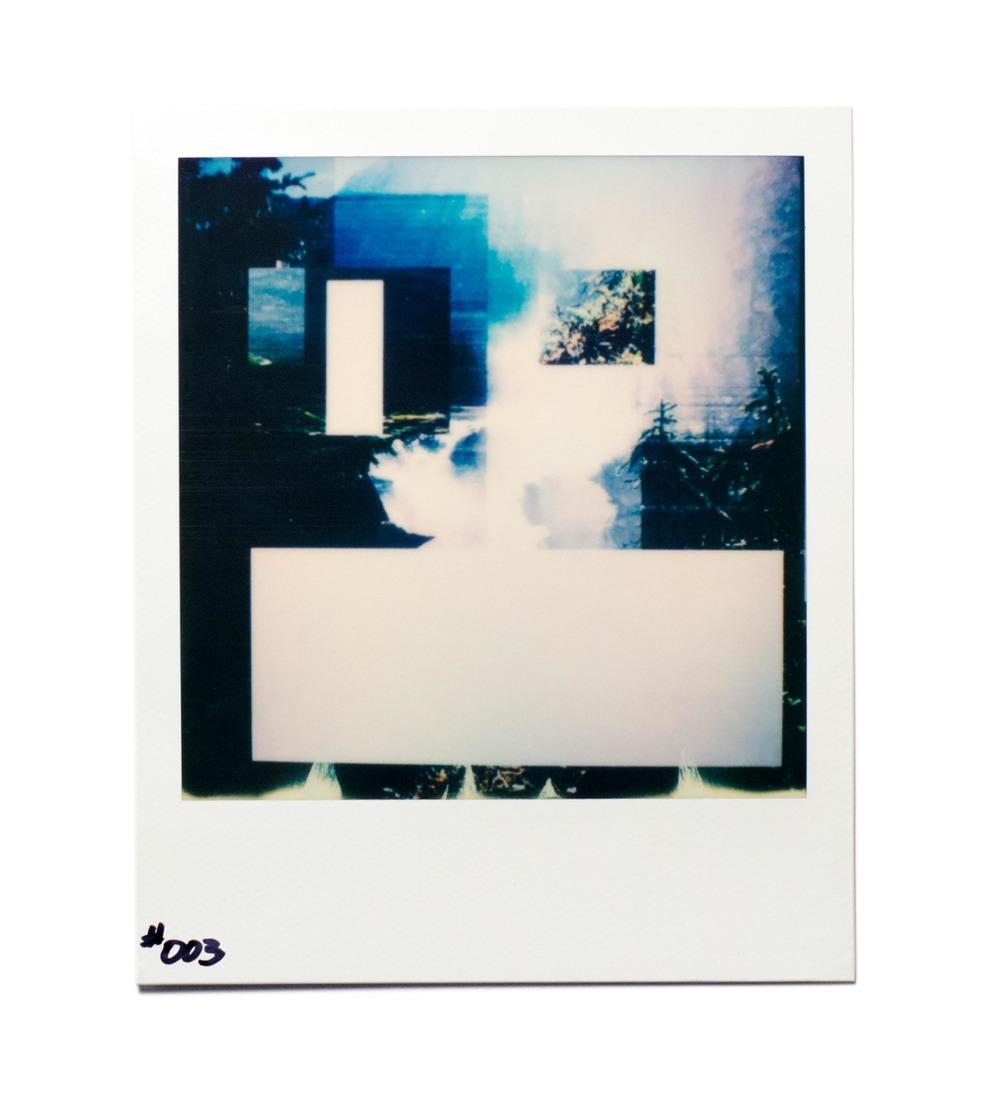 streisguth_polaroid1-4.jpg