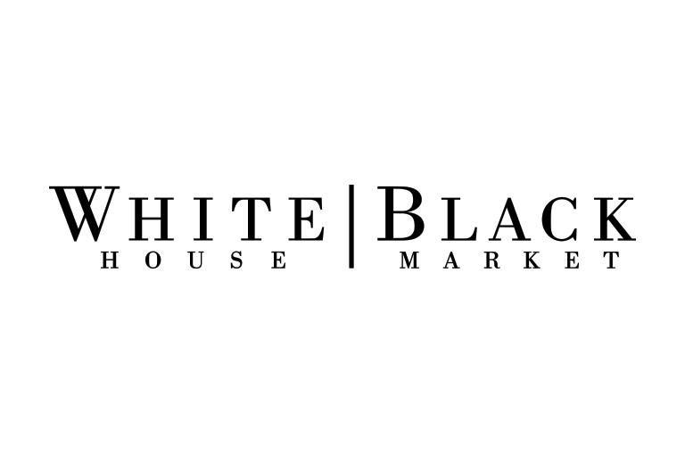 WHBM-logo.jpg