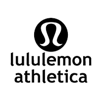Lululemon-athletica-yoga-logo.png