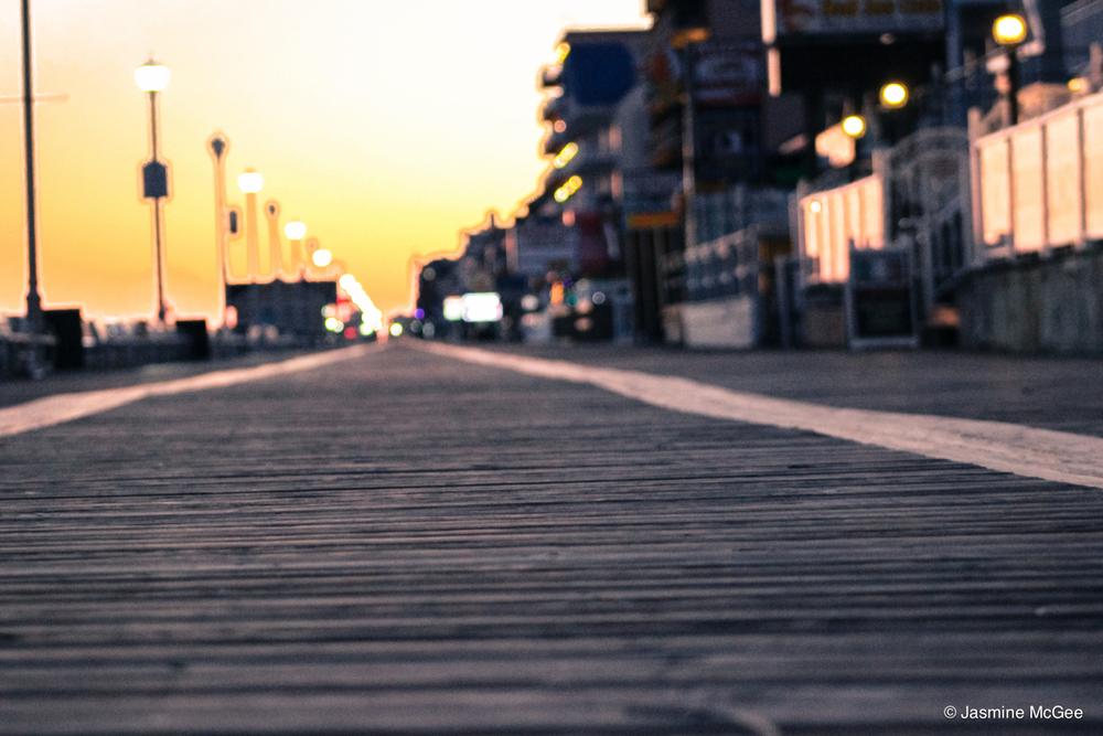 boardlow.jpg