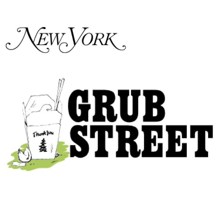NYMag Grubstreet