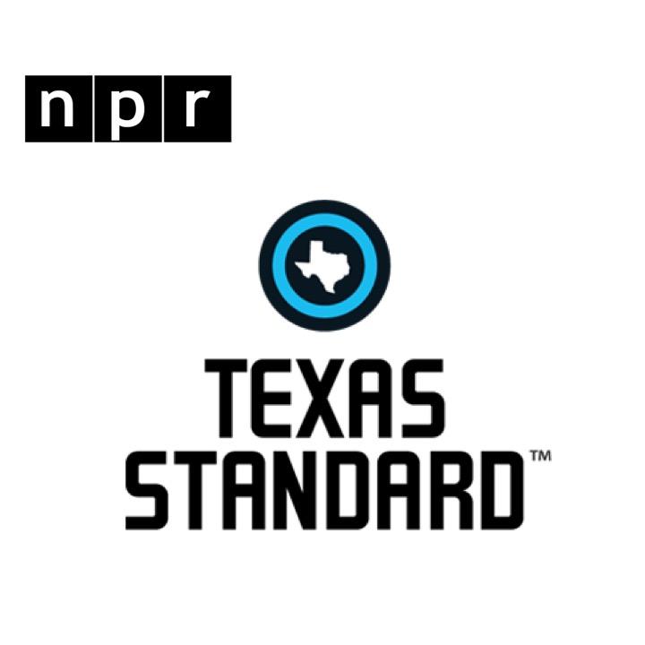 NPR Texas Standard