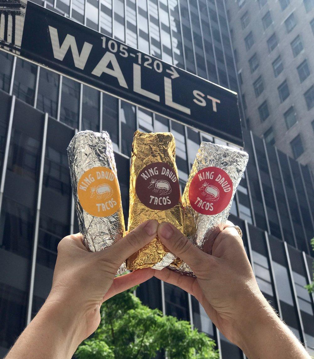 KDT on Wall Street.jpg