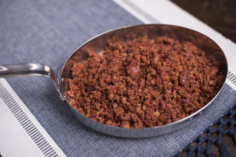 KDT_Ingredients_Chorizo_Placemat_Silver Pan_5.jpg