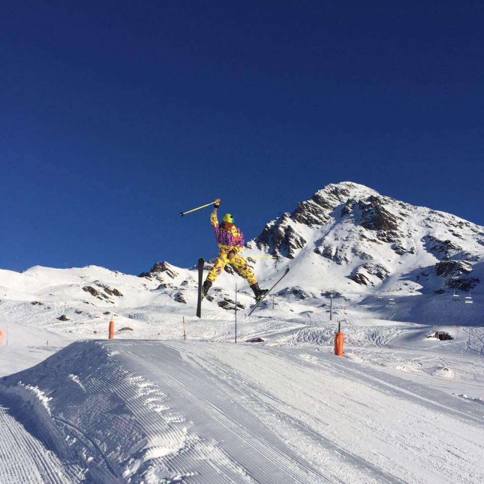 skiing sports injuries rehabilitation
