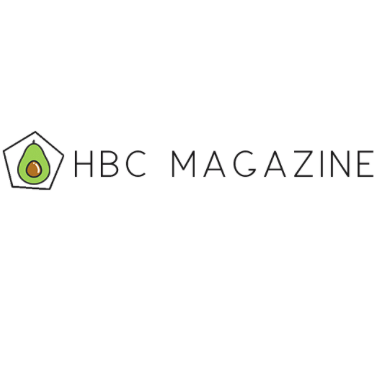 Health Bloggers Community Magazine Holly Siddall talks to HBC Magazine about how to set up your desk, optimum work posture, and preventing injury. Read the full article here.
