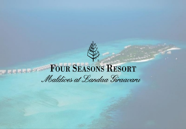 Four Seasons Resorts Maldives Osteopath Holly Siddall treats guests at the Four Seasons Maldives as part of their 2017-18 Visiting Masters programme. Read more here.