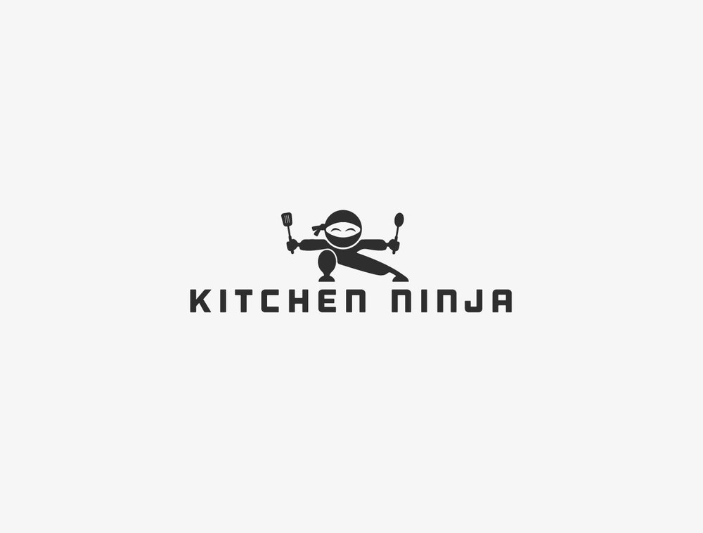 Kitchen Ninja