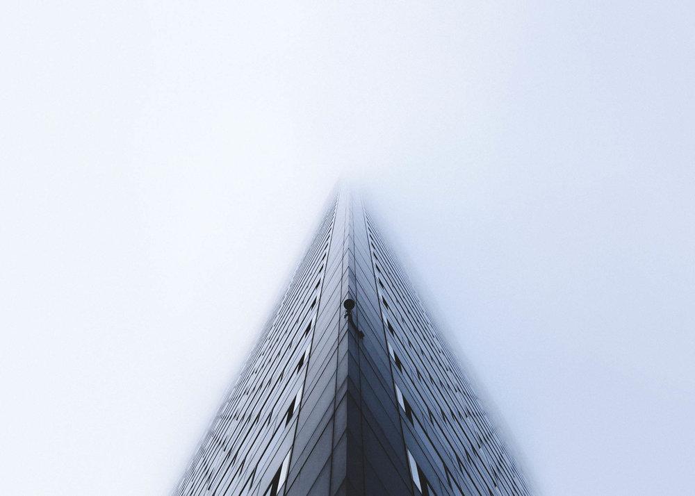 fog1-2.jpg