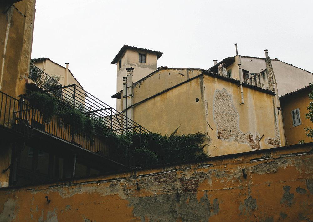 italy-firenze-home.jpg