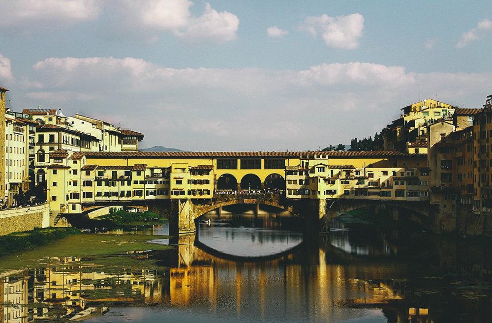 italy-ponte2.jpg