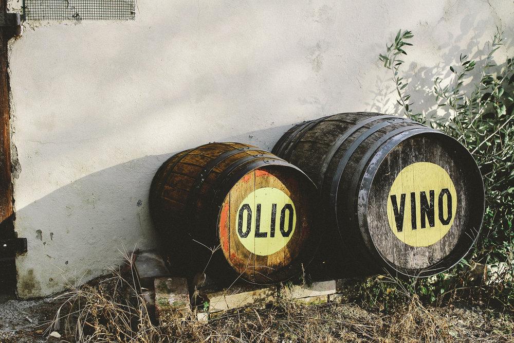 italy-olio-vino.jpg