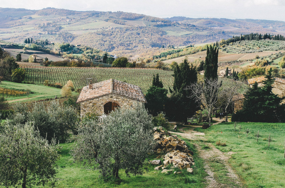 italy-tuscan-house.jpg