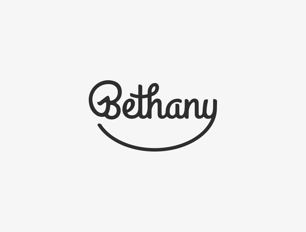 Bethany Dental Consulting