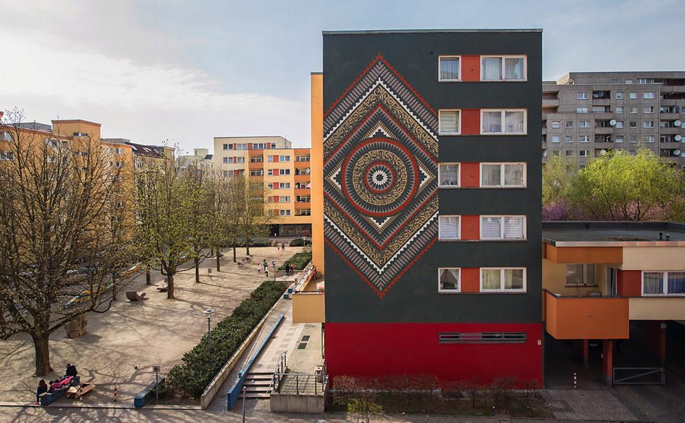 BERLIN_01.jpg