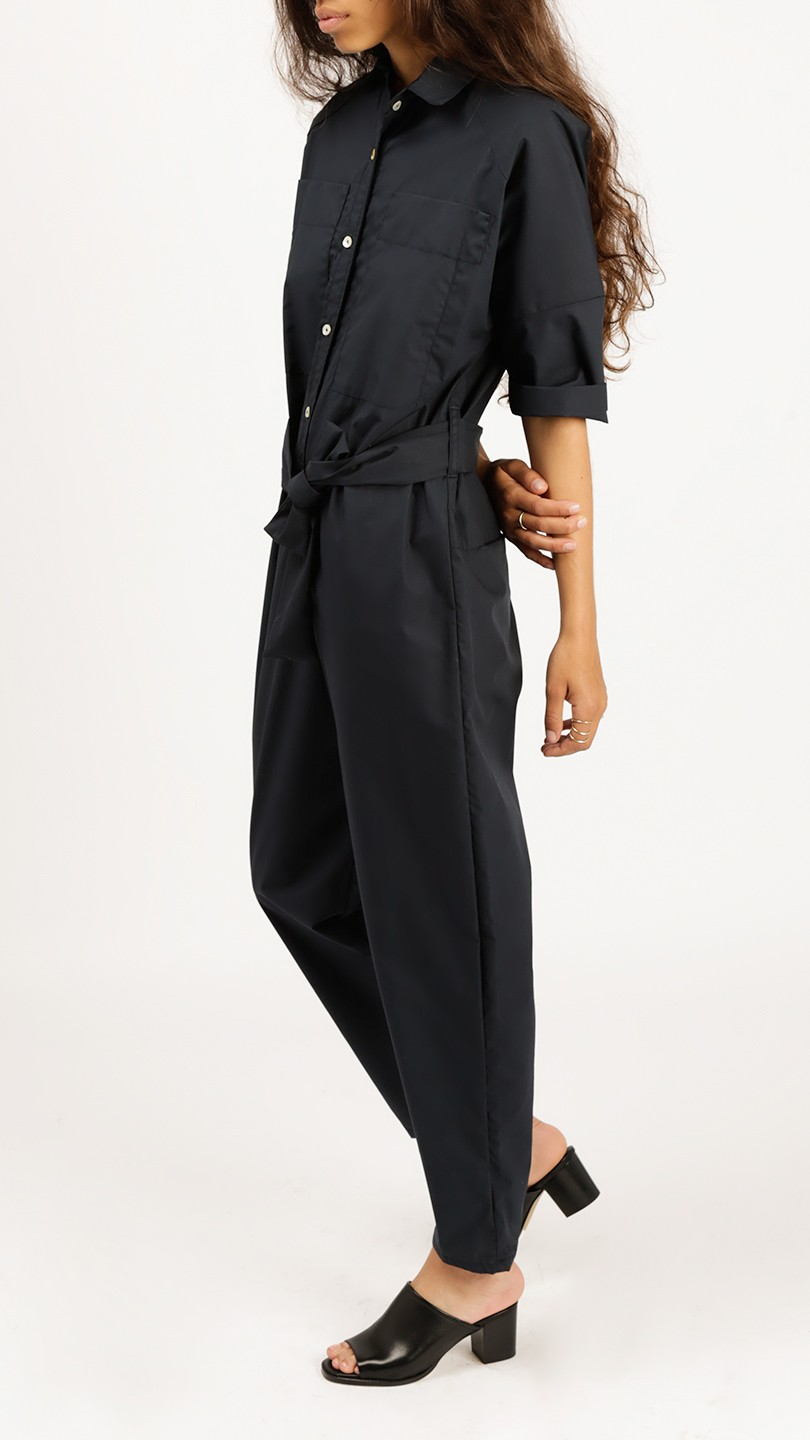 810x1080xboilersuit-jumpsuit.jpg