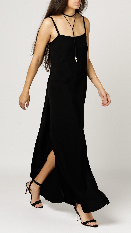 ceret-dress.jpg