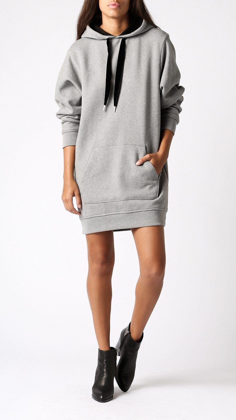 Hooded-Sweatshirt-Dress.jpg