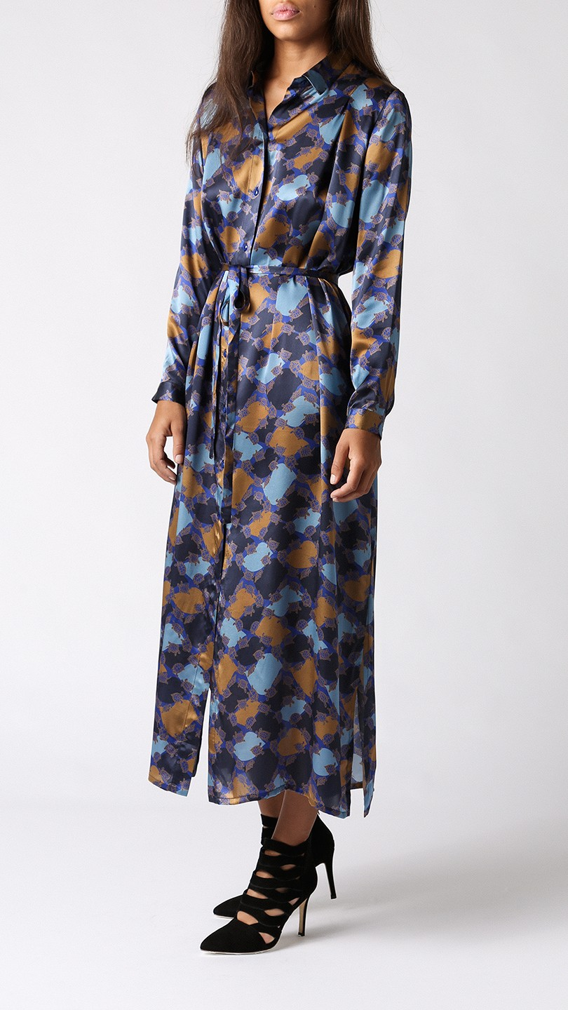 Lumen-Printed-Dress.jpg