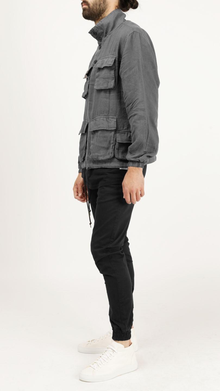 810x1080xlinen-pullover-m65-jacket.jpg