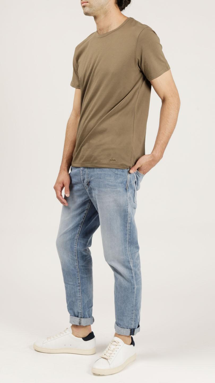 ryan-t-shirt.jpg