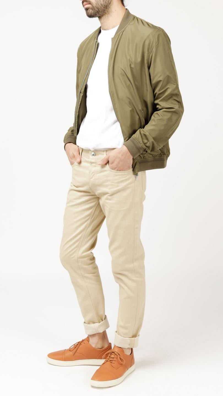 thom-jacket.jpg