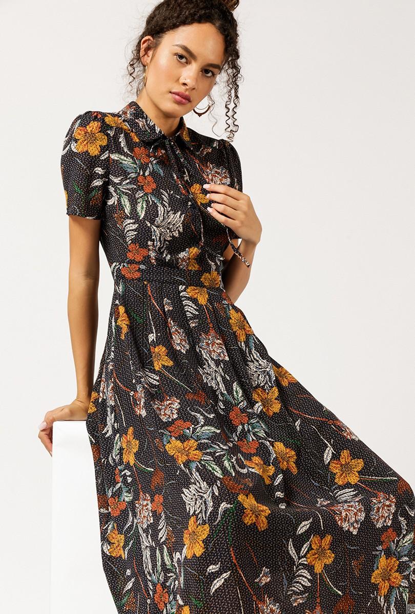 foliage-midi-dress.jpg
