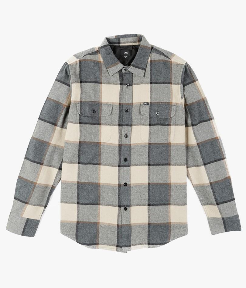 belmont-l-s-shirt.jpg