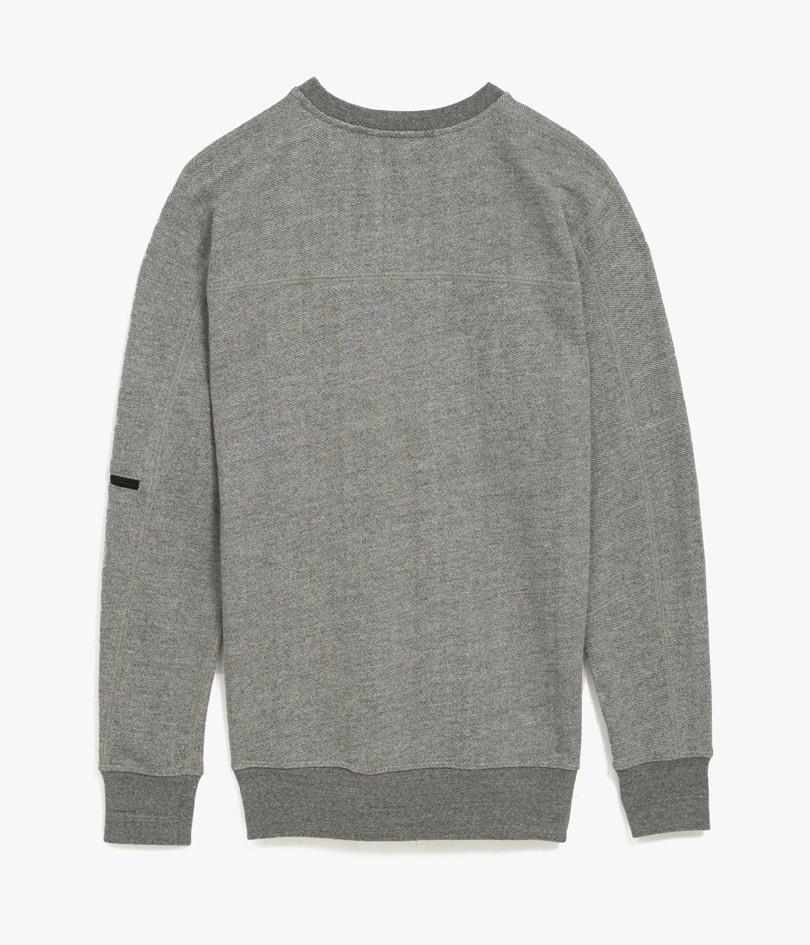 Clash-Crew-Sweatshirt-1.jpg