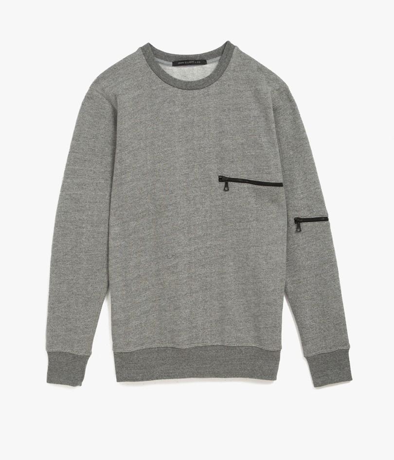 Clash-Crew-Sweatshirt.jpg