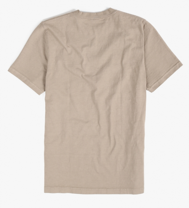 OD-Bison-Pocket-T-Shirt.jpg