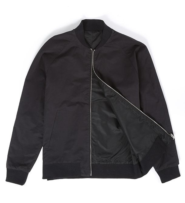 Reversible-Bomber-Jacket-1.jpg
