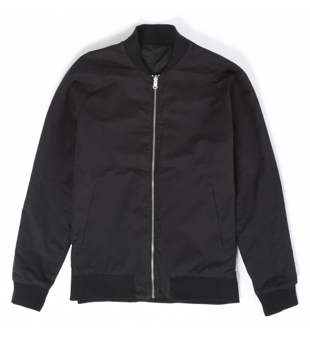 Reversible-Bomber-Jacket.jpg