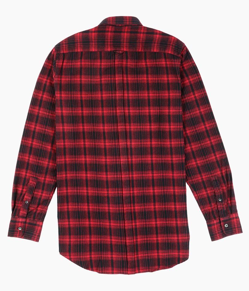 seven-ft-l-s-shirt-1.jpg