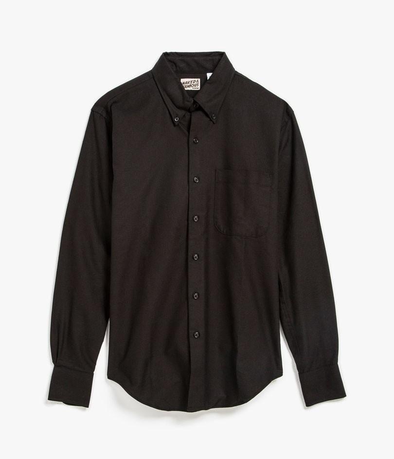Slim-Shirt.jpg