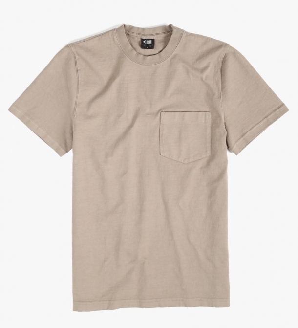 xOD-Bison-Pocket-T-Shirt.jpg.pagespeed.ic.gdR4eVndkE.jpg