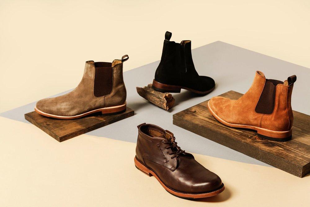 Sutro Shoes_2.jpg